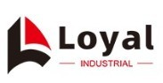 Shandong Loyal Industrial Co.,Ltd