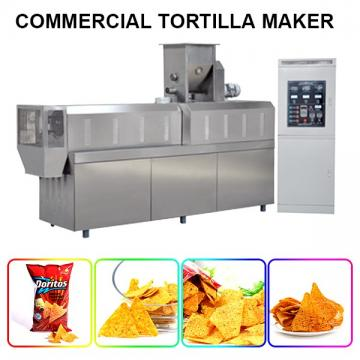 600w Commercial Tortilla Machine Commercial Corn Tortilla Maker,Save Labor