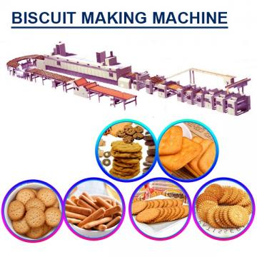 Easy Operation Egg Roll Biscuit Machine,Butter Cookies Production Machine