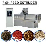 Customize Fish Feed Extruder Machine Small Electric Fish Feed Extruder Machine