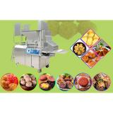 Energy-Saving Chicken Breading Machine Bread Crumb Machine,Haccp Compliant